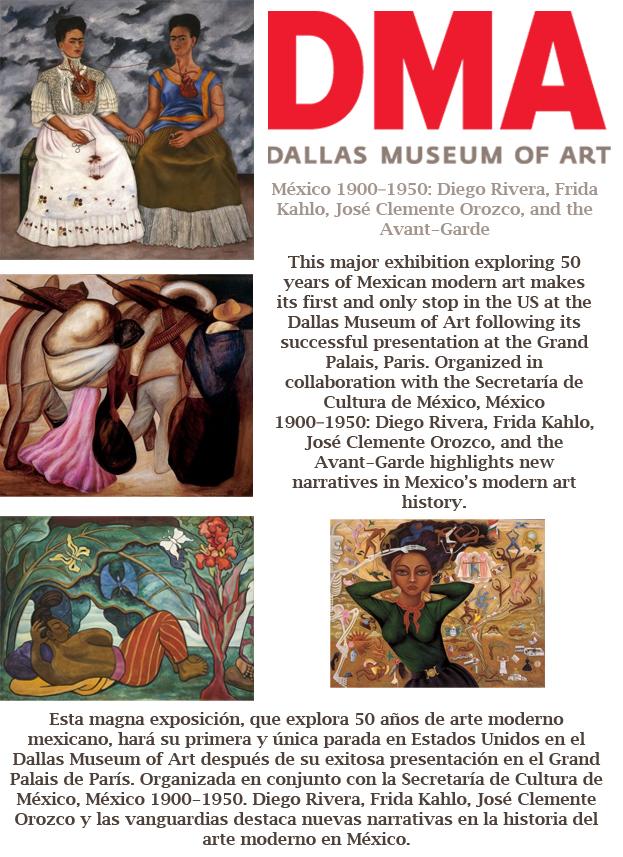 DallasGraphic