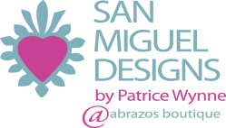 sanmigueldesigns.com