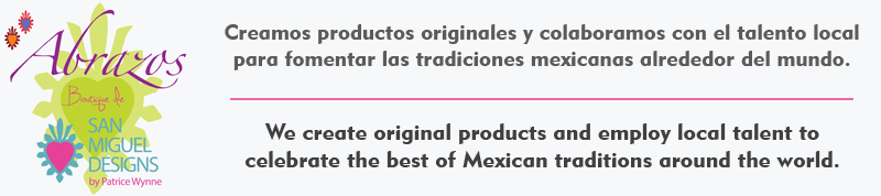 sanmigueldesigns.com