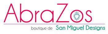 Abrazos - Boutique de San Miguel Designs