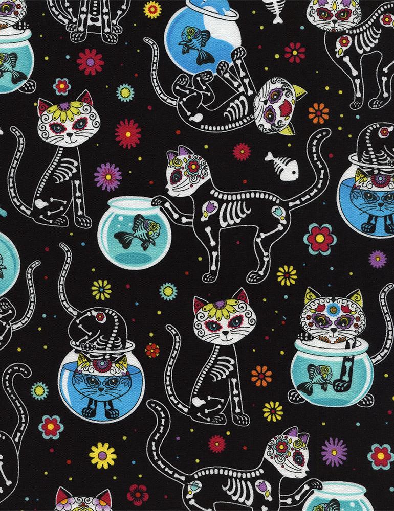 Handbags abrazos san miguel for Designs com