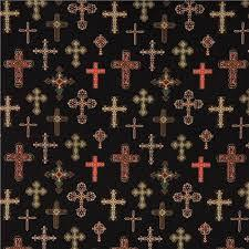 Crosses / Cruces