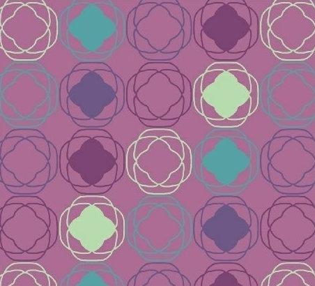 Esferas-con-flores / Spheres With Flower