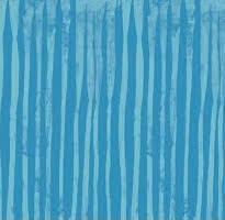 Líneas azul