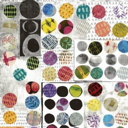 Esferas-Multicolor / Multicolor Spheres