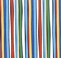 Lineas Multicolor